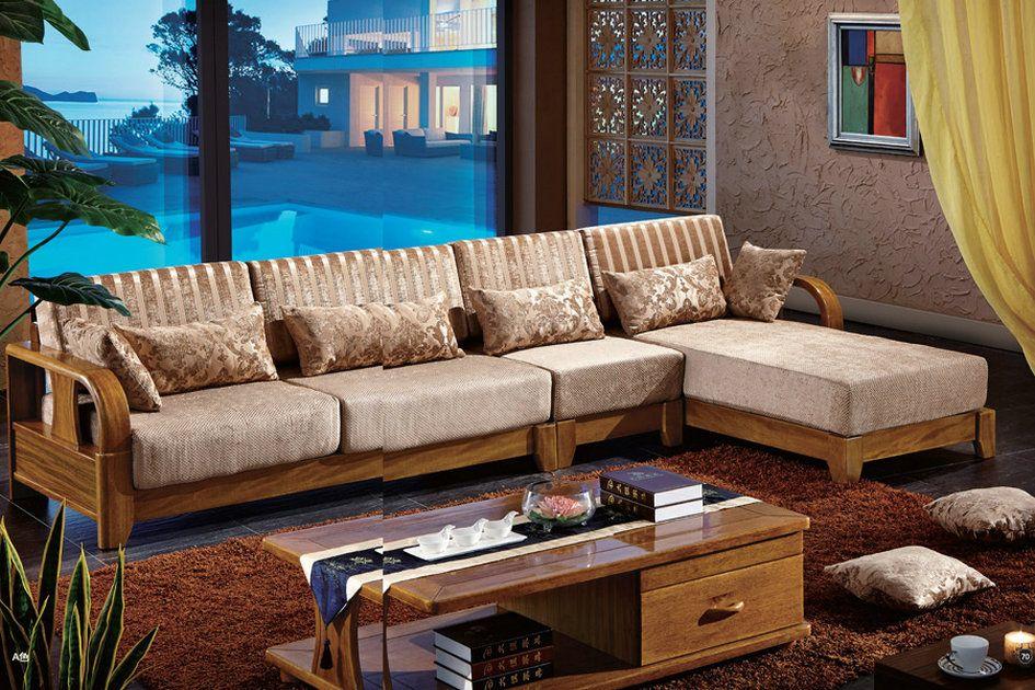 推荐DH虎斑木系列客厅家具,厂家直销